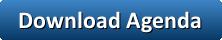 download agenda