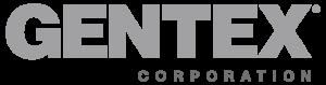 GEN_Corp_logo_web (002)