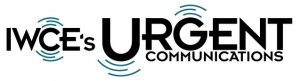 IWCEsUC_Logo_HighRes