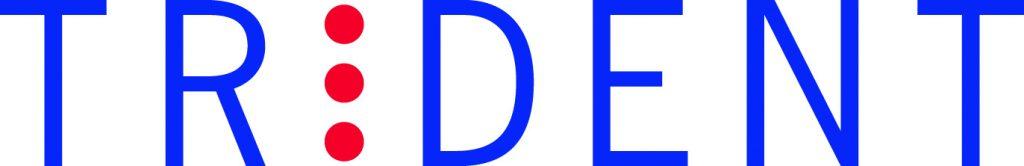 trident-logo-final