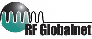 RF-Globalnet-Logo-2016_0-e1534259881774